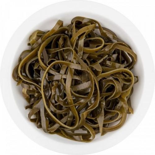 Морская капуста салат Дальневосточный Image